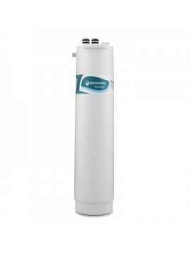 OPTIMH2O REVERSE OSMOSIS STAGE 2 RO MEMBRANE REPLACEMENT