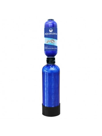 WHOLE HOUSE FILTER SYSTEM - USE UP TO 2,000,000 LITERS RHINO - 6 YEARS WARRANTY