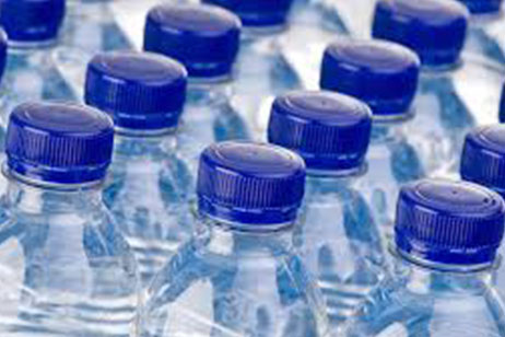 Business of Bottled Water