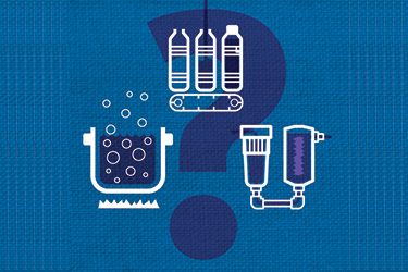 Boiled Water vs. Bottled Water vs. UV Filtered Water: Which is Better?